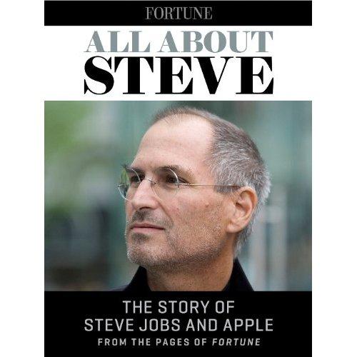 steve-jobs-ebook