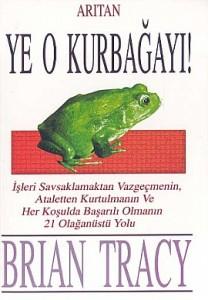 Ye O Kurbagay_